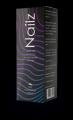 Nailz (Нэйлс) - для усиления и восстановления ногтей. Фирменный магазин.