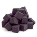Станок для производства кальянного угля