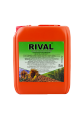 RIVAL®, 5L; רגולטור צמיחה; מַמרִיץ; cryoprotectant; adaptogen; סוכן antistress; דשן