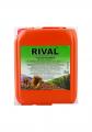 RIVAL®, 5л; Регулятор роста; Стимулятор; Криопротектор; Адаптоген; Антистрессант; Удобрение