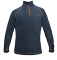 Пуловер Soft Fleece 201