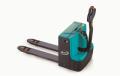 Новая электротележка BAOLI EP25-N02 ( № 454)