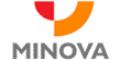 Инъекционные полиуретановые и акрилатные смолы MINOVA Carbotech (Минова Карботех), Германия