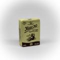Масло шоколадное - 62.0%