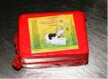 Сыр Чеддер-М от производителя. Купить сыр Чеддер