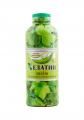 HELATIN® Hierro 1,2l .; Microfertilizante; Factor de crecimiento; Minerales; Helatny fertilizante; Fertilizante soluble en agua;
