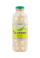 HELATIN® Potasio 1,2l; Microfertilizante; Factor de crecimiento; Minerales; Helatny fertilizante; Fertilizante soluble en agua;