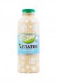 HELATIN® Calcium 1,2l; Microfertilizante; Factor de crecimiento; Minerales; Helatny fertilizante; Fertilizante soluble en agua; Fertilizante para raíces adicionales.