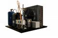Холодильні агрегати Copeland, BITZER, Frascold, Danfoss, Aspera