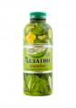 HELATIN® MonoBor 1,2L; microfertilizer; estimulante de crecimiento; Los oligoelementos; fertilizantes quelato; Soluble en agua de fertilizantes; Abono para la fertilización foliar.