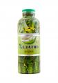 HELATIN® Cucumber 1,2l