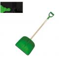 Лопата для зерна и снега ANKAR