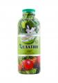 1,2l HELATIN® Garden; microfertilizer; stimulent de creștere; Oligoelementele; îngrășământ Chelat; Solubil în apă îngrășământ; Fertilizator pentru hrănire foliară.