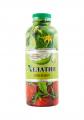 HELATIN® tomate 1,2l