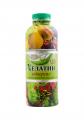 HELATIN® Universal 1,2l; microfertilizer; Growth stimulant; Trace elements; Chelate fertilizer; Water-soluble fertilizer.