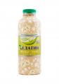 1,2L HELATIN® Fósforo Potasio; microfertilizer; estimulante de crecimiento; Los oligoelementos; fertilizantes quelato; Soluble en agua de fertilizantes; Abono para la raíz y la nutrición foliar.