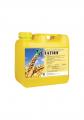 ХЕЛАТІН®- Зерновий 10л; Багатокомпонентні мікродобриво; Стимулятор росту; мікроелементи; Хелатних добрив; Водорозчинне добриво; Комплексне добриво.