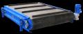 Подвесной железоотделитель (магнитный сепаратор) для сортировки ТБО