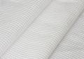 Одноразовые полотенца тканевые
