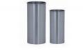 Втулки компрессорных цилиндров к газомотокомпрессорам 10ГКН, 10ГКМ, 10ГКНА