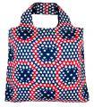 Design what bag for purchases Envirosax (Australia)