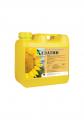 ХЕЛАТИН® Olive 10 l; Growth factor; Minerals; Helatny fertilizer; Fertilizer for oil-bearing crops;
