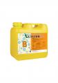 10l HELATIN® MonoBor; microfertilizer; Los oligoelementos; fertilizantes quelato; fertilizantes mono.