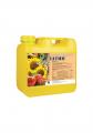HELATIN ® MultiMix 10 l; Vícesložkové microfertilizer; Růstový stimulant; Stopové prvky; Ve vodě rozpustné hnojivo.