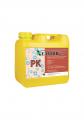 ХЕЛАТИН® Phosphorus l Potassium 10; Microfertilizer; Growth factor; Fertilizer for root and extra root food.