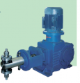 LP pumps 2.5/400-M1