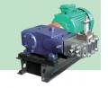 Pumps 2.3 FRI-25-D1