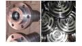 Клапан ВКТ 250-2-40-1500