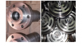 Клапан ВКТ 180-2,0-100-1500