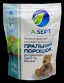 Children's besfosfatny laundry detergent (700 g)