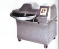 Meat cutter of 40 l (ave bowl)