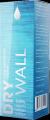 Drywall (Драйвол) - гидрофобный спрей. Фирменный магазин.