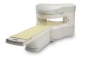 Аппаратура диагностическая / Магнитно-резонансный тамограф AIRIS Vento, HITACHI, Япония