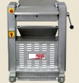 Шкуросъемная машина Maja ESM 435