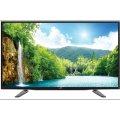 Телевизор ST TV LED40HD500U (Storm, 40 дюймов, 1366*768, Телевизор, 500 кд/м)