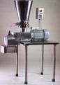 Аппарат для изготовления фрикаделек и колбас RWJ300