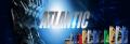 Масло для автомобильных двигателей ATLANTIC SYNTHECH SUPER 5W-40