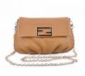 Handbag of 550079 Fendi