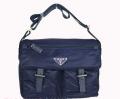 Чоловічий портфель 444029