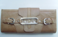 Purse of 999041 Jimmy Ch
