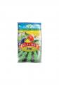 HELATIN Bor ® 50 ml; microfertilizer; Růstový stimulant; Stopové prvky; Ve vodě rozpustné hnojivo.