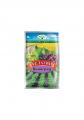 ХЕЛАТИН ® мл грозде 50; Microfertilizer; Минерали; Helatny тор; Водоразтворим тор.