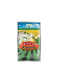 HELATIN® Batatas 50ml; estimulante do crescimento; Vestigios; fertilizante de quelato; Adubo para alimentação foliar.