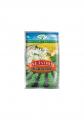 HELATIN® Potatoes 50ml; Growth stimulant; Trace elements; Chelate fertilizer; Fertilizer for foliar feeding.