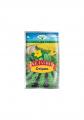 50 ml HELATIN® concombre; microfertilizer; stimulant de la croissance; Les oligo-éléments; engrais chélate;