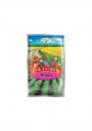 HELATIN® Berry 50 ml; microfertilizer; Růstový stimulant; Stopové prvky; Chelát hnojiva; Ve vodě rozpustné hnojivo.